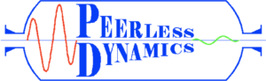 Peerless Dynamics